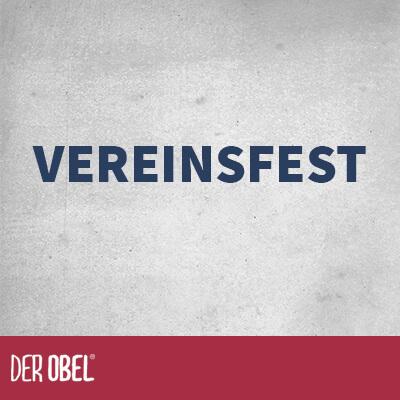 Schützenfest Enniger • Comedyabend @ 59320 Enniger | Schützenzelt